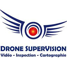 drone supervision