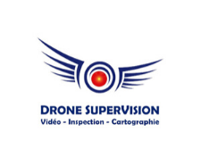 drone-supervision-logo